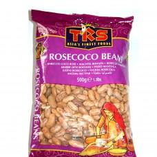 TRS Rosecoco Beans 500g