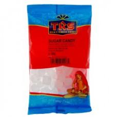 TRS Sugar Candy Sakar/Misri 100g