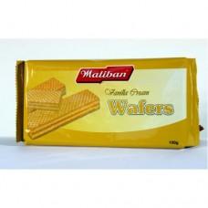 Maliban Wafers 100g