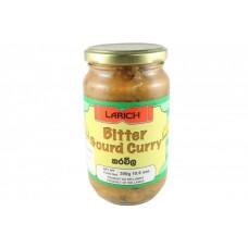 Larich Bitter Gourd Curry 300g