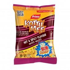 Prima Kottu Mee Noodles Cheese Hot n Spicy