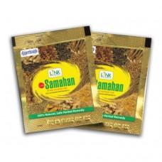 Samahan
