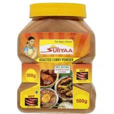 Suryaa  Saraku Powder 500g