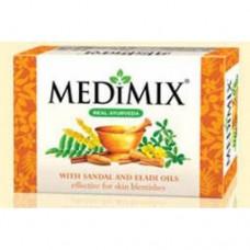 Medimix Trasparent Soap