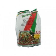 Niru Festival Noodles - Veg Flavour 300g