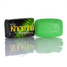 Khomba Soap 100g