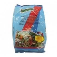 Niru Festival Noodles - Curry  Flavour 300g