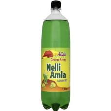 Niru NELLI drink  1.5L