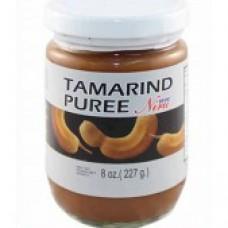 Niru Tamarind Puree 220g