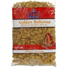 TRS Golden Sulthanas 100g