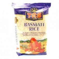TRS Basmati Rice 500g
