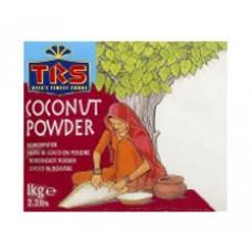 TRS Coconut Powder 300g