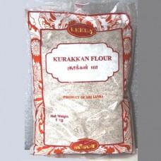 Leela Kurakkan Flour 1Kg