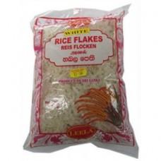 Leela Rice Flakes 500g