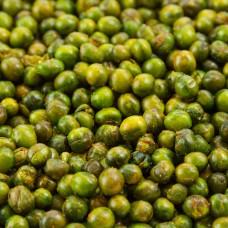 Elakkia Green Peas 175g