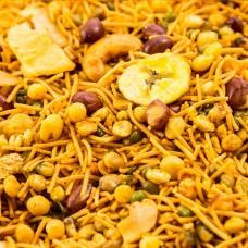 Elakkia Kerala Mixture 175g