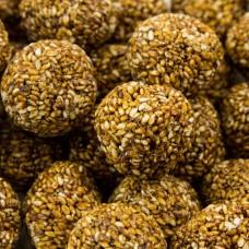Elakkia Sesame balls 100g