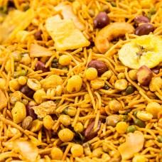 Elakkia Sri Lankan Mixture 175g