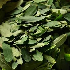Agati Leaves 500g