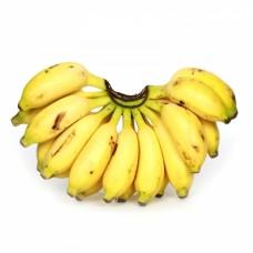 Banana Poovan 500g
