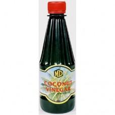 MD Coconut Vinegar 350g