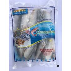 Samudra Keeri Steak 700g