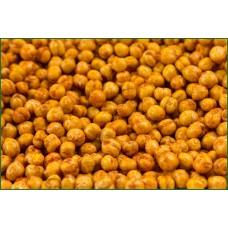 Elakkia Spicy Chick Peas 175g