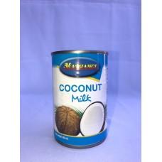 Mathangi Coconut Milk Tin Sri lanka origin 400ml