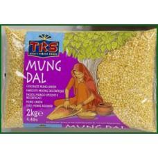 TRS Mung Dall 2Kg