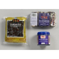 TRS Tamarind Concentrate 400g