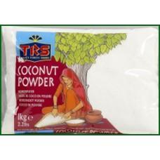 TRS Coconut Powder 1Kg