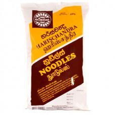 Harischandra Noodles 400g