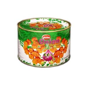 Munchee Onion Biscuits