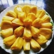 Jack Fruit Ripe 500g