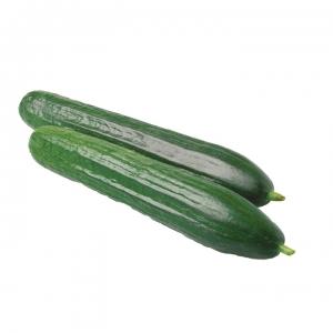 Cucumber (Pieces)
