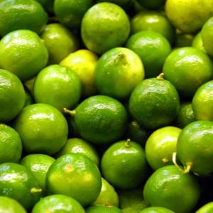 Lime  Green (Each)