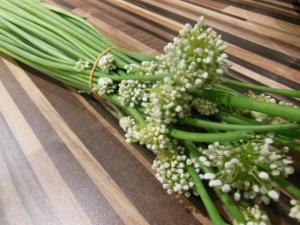 Onion Flower 500g