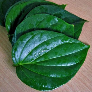 Vetillai (Pan) Leaves 100g