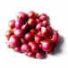 Small Red Onion 500g