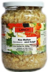 Larich Kos Mallun 500g