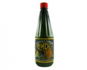 MD coconut vinegar 750ml