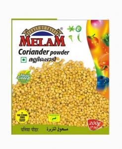 Melam - Coriander Powder - 500g