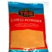 TRS Chilli Powder 100g