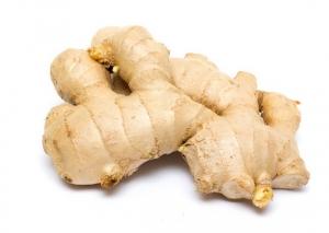 Ginger 500g