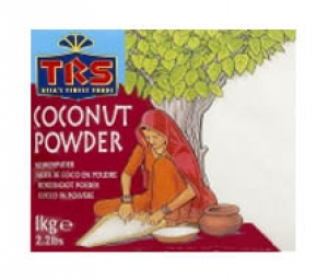 TRS Coconut Powder 300g