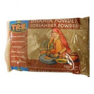 TRS Dhania Powder Indori 100g