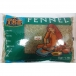 TRS Fennel Seeds 1Kg