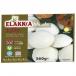 Elakkia - Idly 6 Pcs