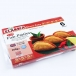 Elakkia - Patties Fish 6 Pcs