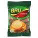 Bru Coffee 100g